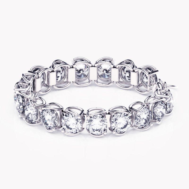 Galeria - pierścionki, kolczyki, zawieszki