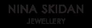 Nina Skidan Jewellery Logo